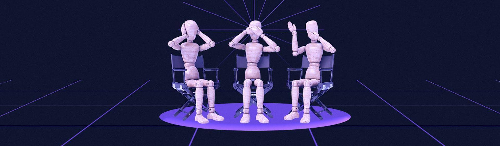 Descubre para qué sirve la expresión corporal en la actuación y cautiva escenarios