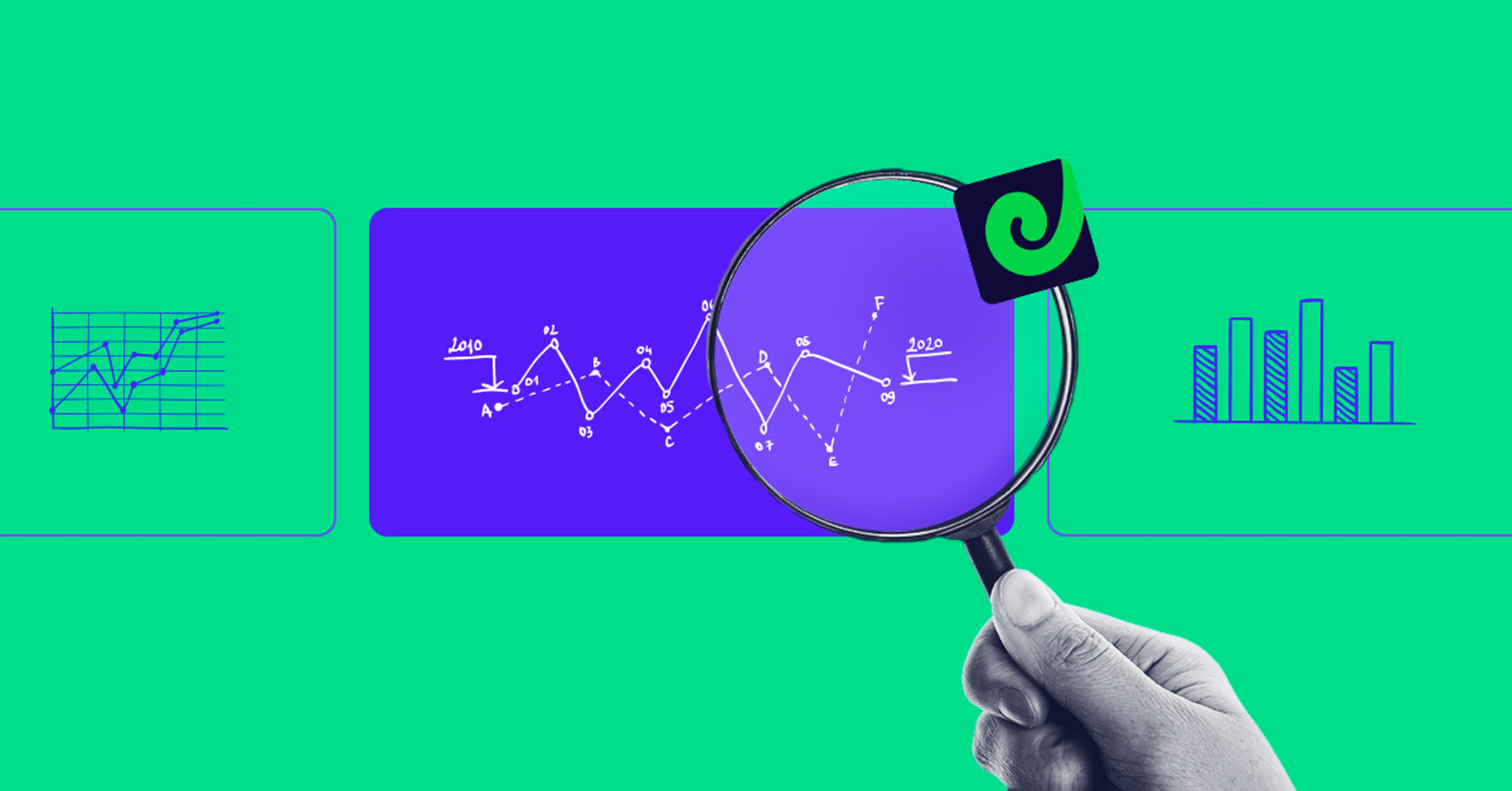As 7 melhores ferramentas de análise de dados que irão mudar sua perspectiva