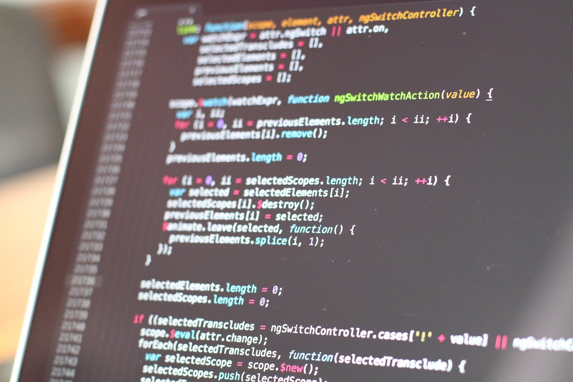 Web Scraping: ¿Qué es y cómo se usa?