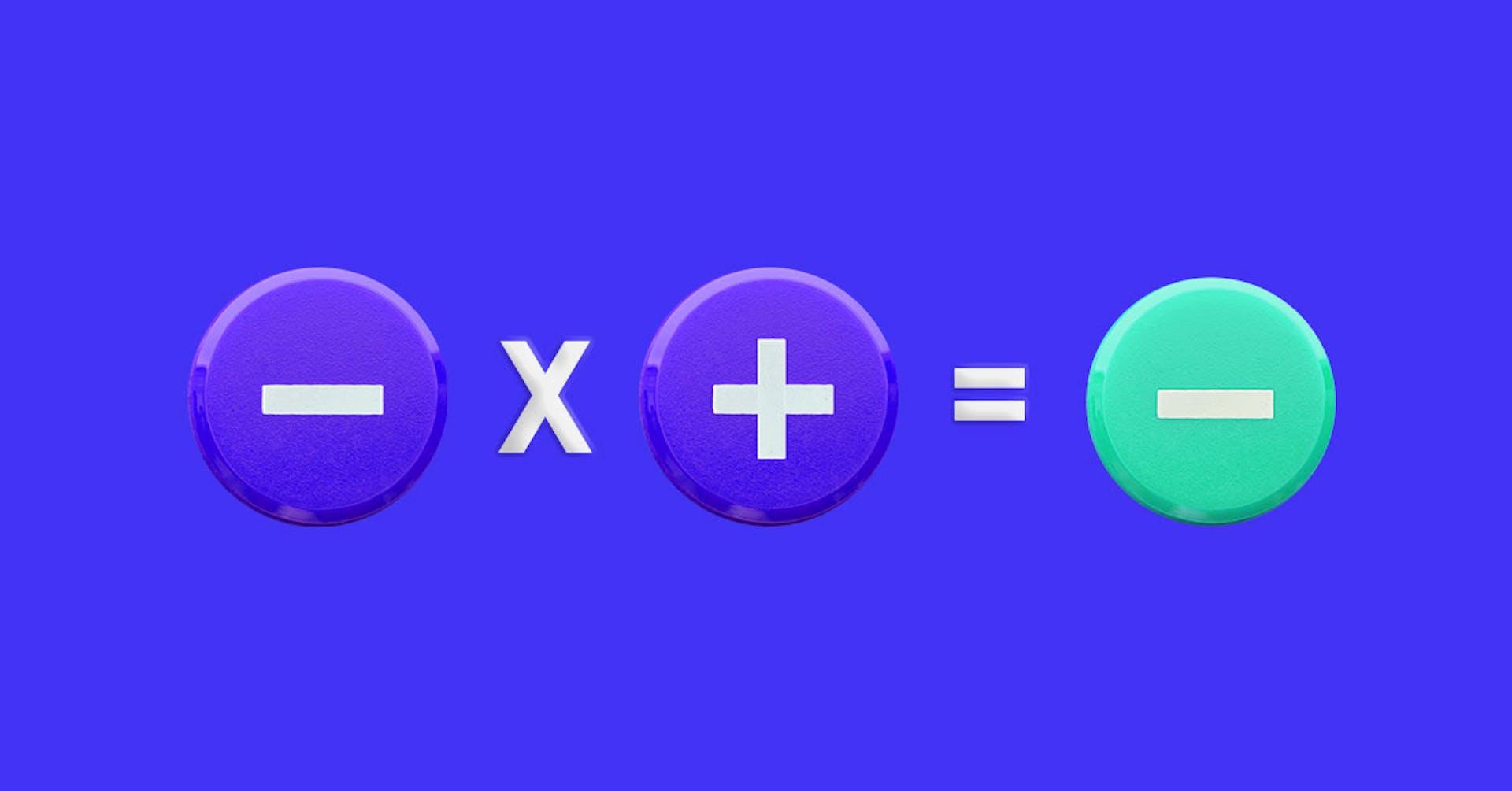 ¿No te gustan los números? ¡Estudia estas carreras sin matemáticas!