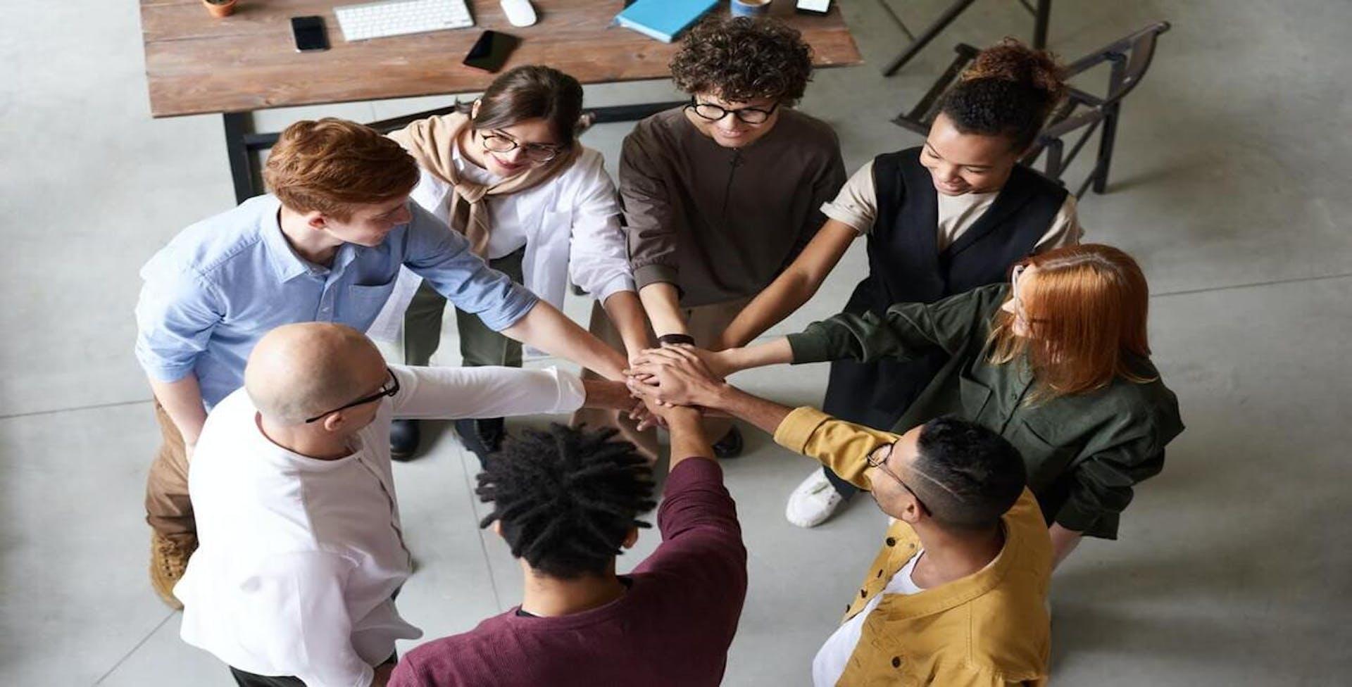 3 tips de una HR Specialist para que tu compañía sobreviva a los cambios