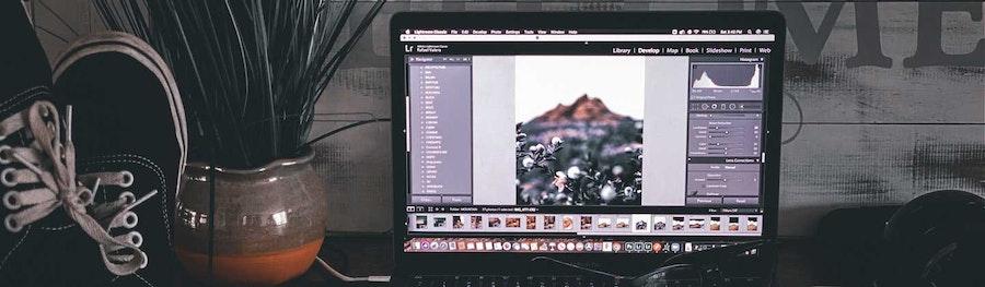 ¿Qué es DPI en fotos? ¡Restaura las imágenes de tu álbum de recuerdos!