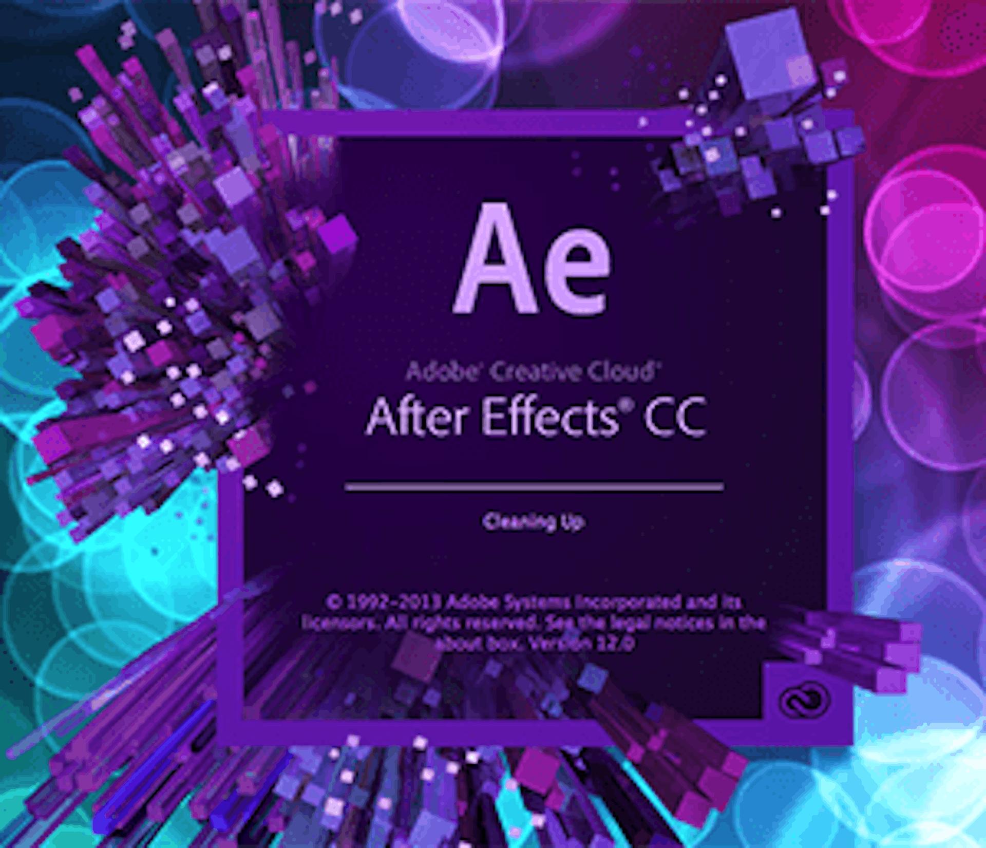 Todo sobre el nuevo After Effects full CC 2021 ¡Anímate a animar!