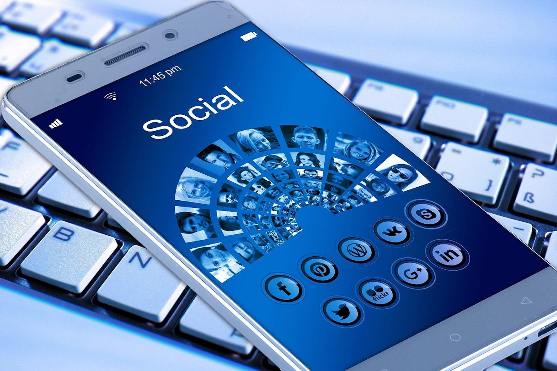 Campañas digitales: ¿Cúal es la mejor para hacer crecer tu negocio online?