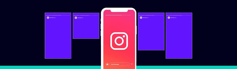 9 datos que no sabías sobre el formato de video para Instagram ¡Te sorprenderás!