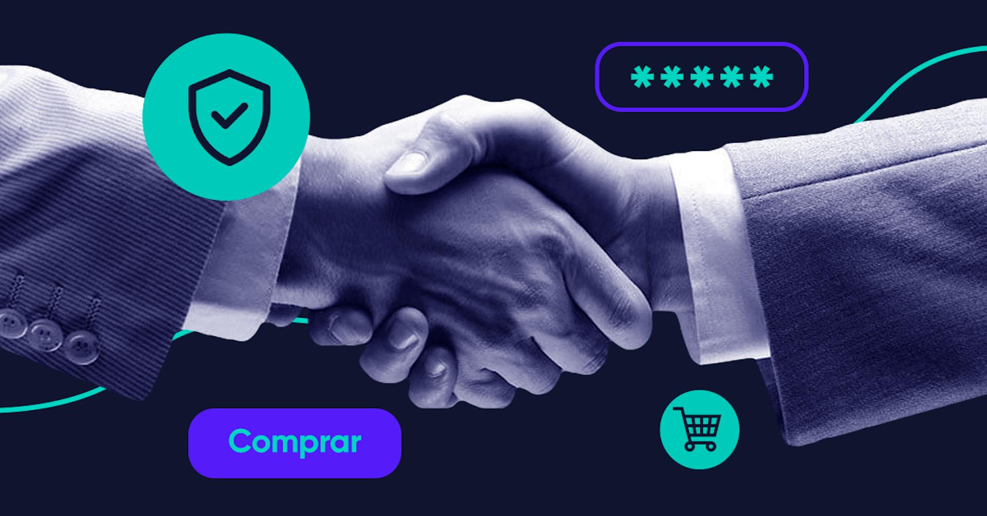 Mejora la seguridad en el comercio electrónico con estos 7 consejos