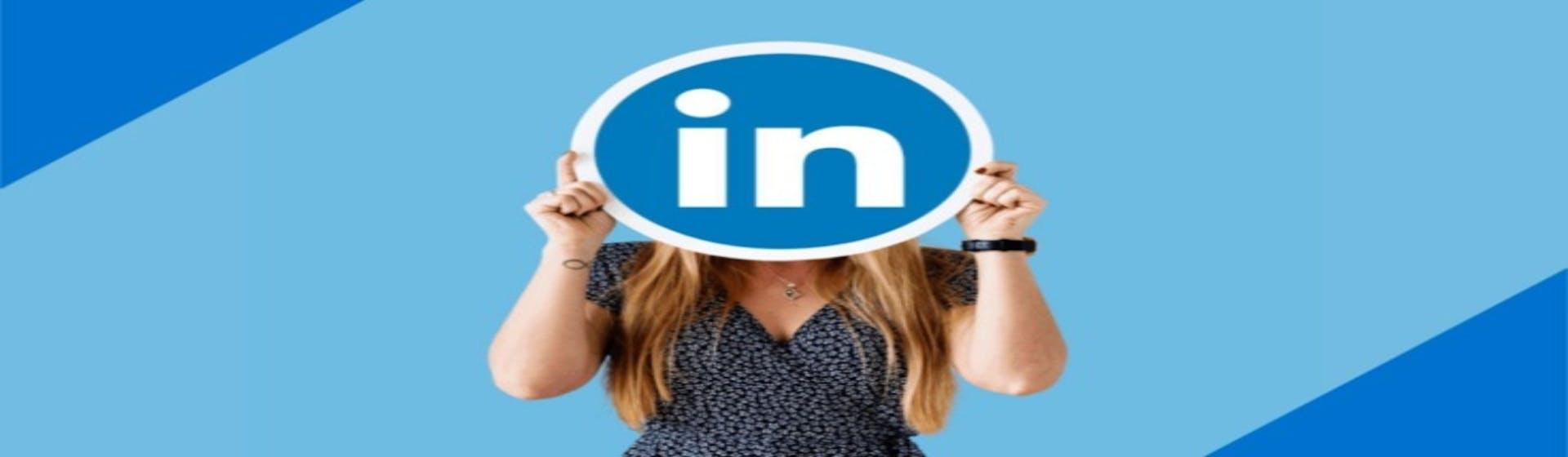 Cómo publicar una vacante en LinkedIn, guía paso a paso