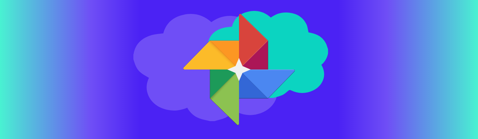 ¿Cuáles son los cambios en el almacenamiento de Google Fotos? ¡Adiós al almacenamiento ilimitado gratuito!