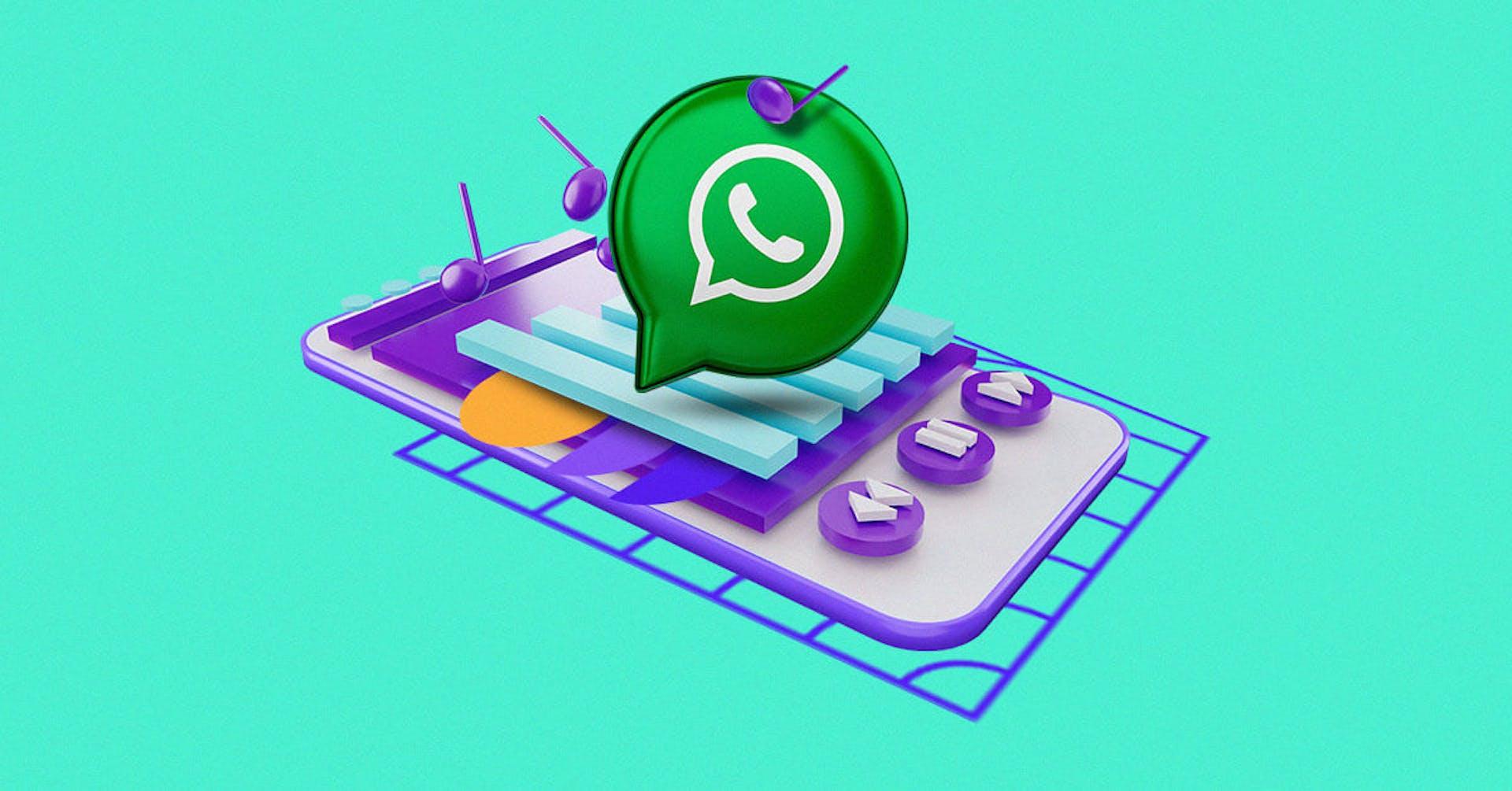 +5 Grupos de Whatsapp de música para conocer nuevos amigos escuchando tus canciones favoritas