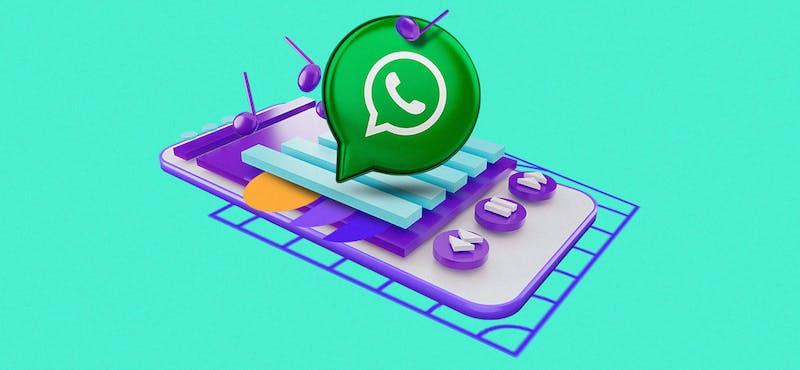 +5 Grupos de Whatsapp de música para conocer nuevos amigos que escuchen tus canciones favoritas