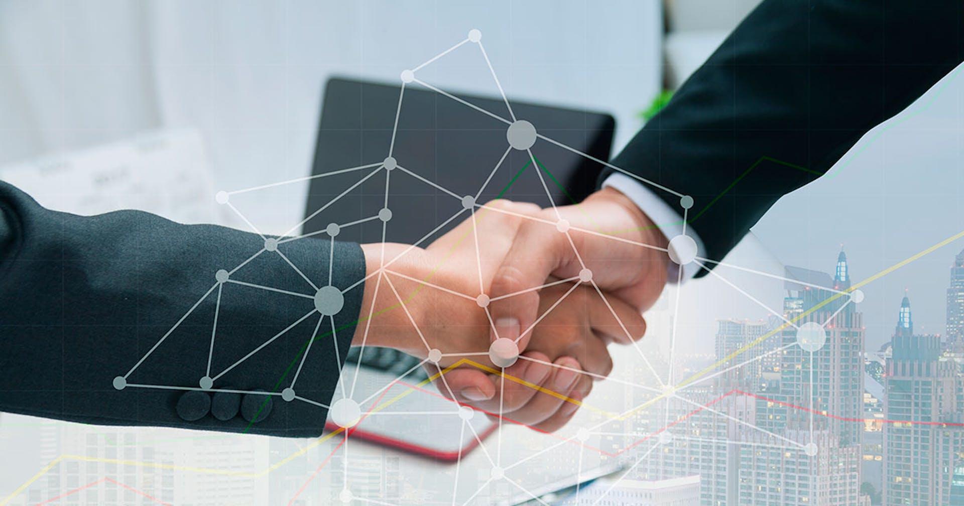 ¿Qué es la negociación empresarial? Cierra más tratos y garantiza el éxito de tu negocio