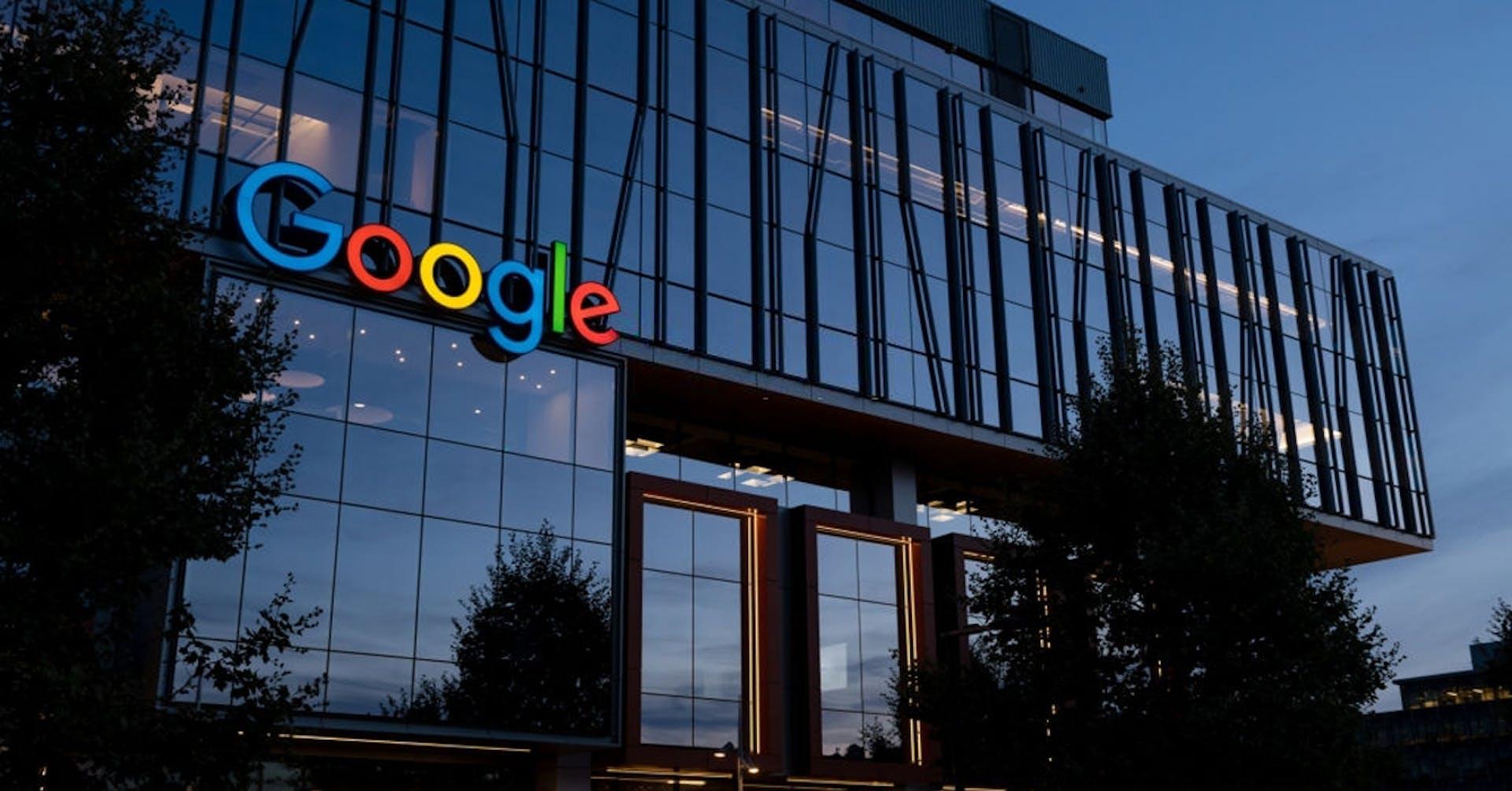 ¿Cuándo se creó Google?: La historia detrás del éxito