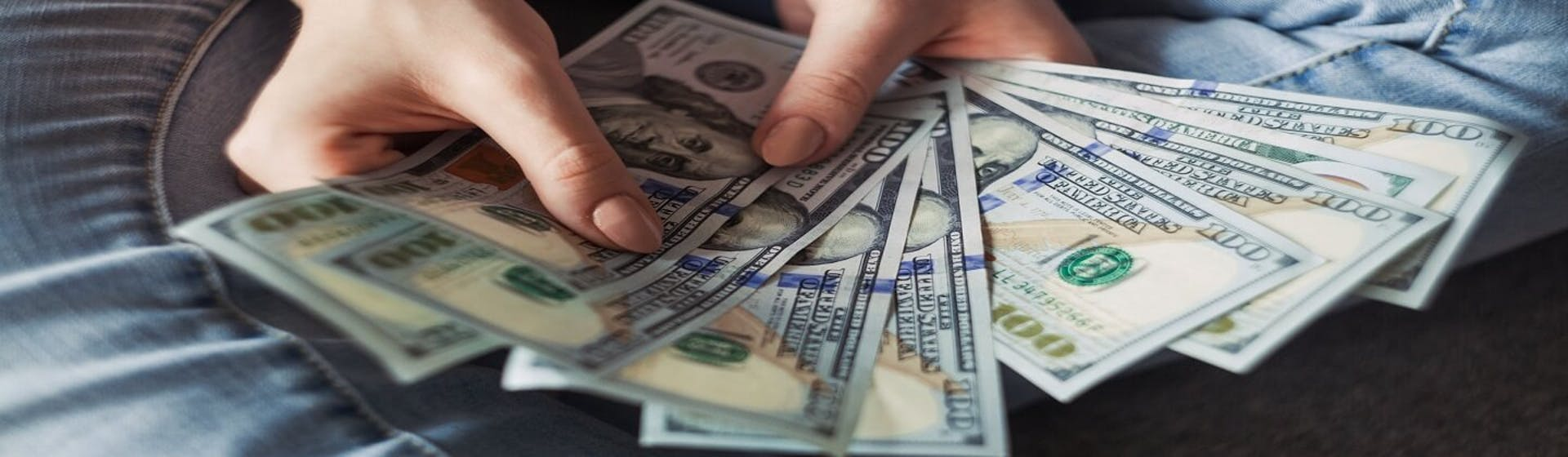 ¿Qué es el Valor Presente Neto? La clave para acabar con malas inversiones
