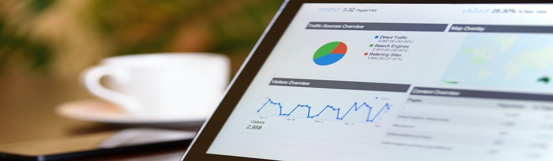 Browseo: La herramienta SEO ideal para ver cómo Google percibe tu contenido