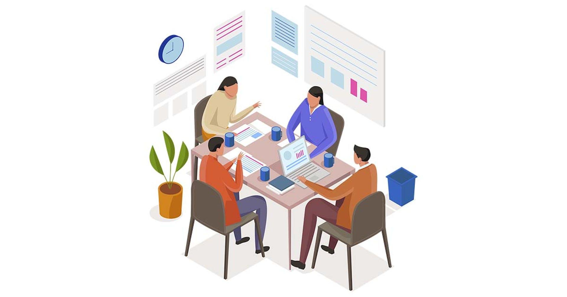 Los mejores consejos sobre cómo vender una idea de negocio de forma eficaz