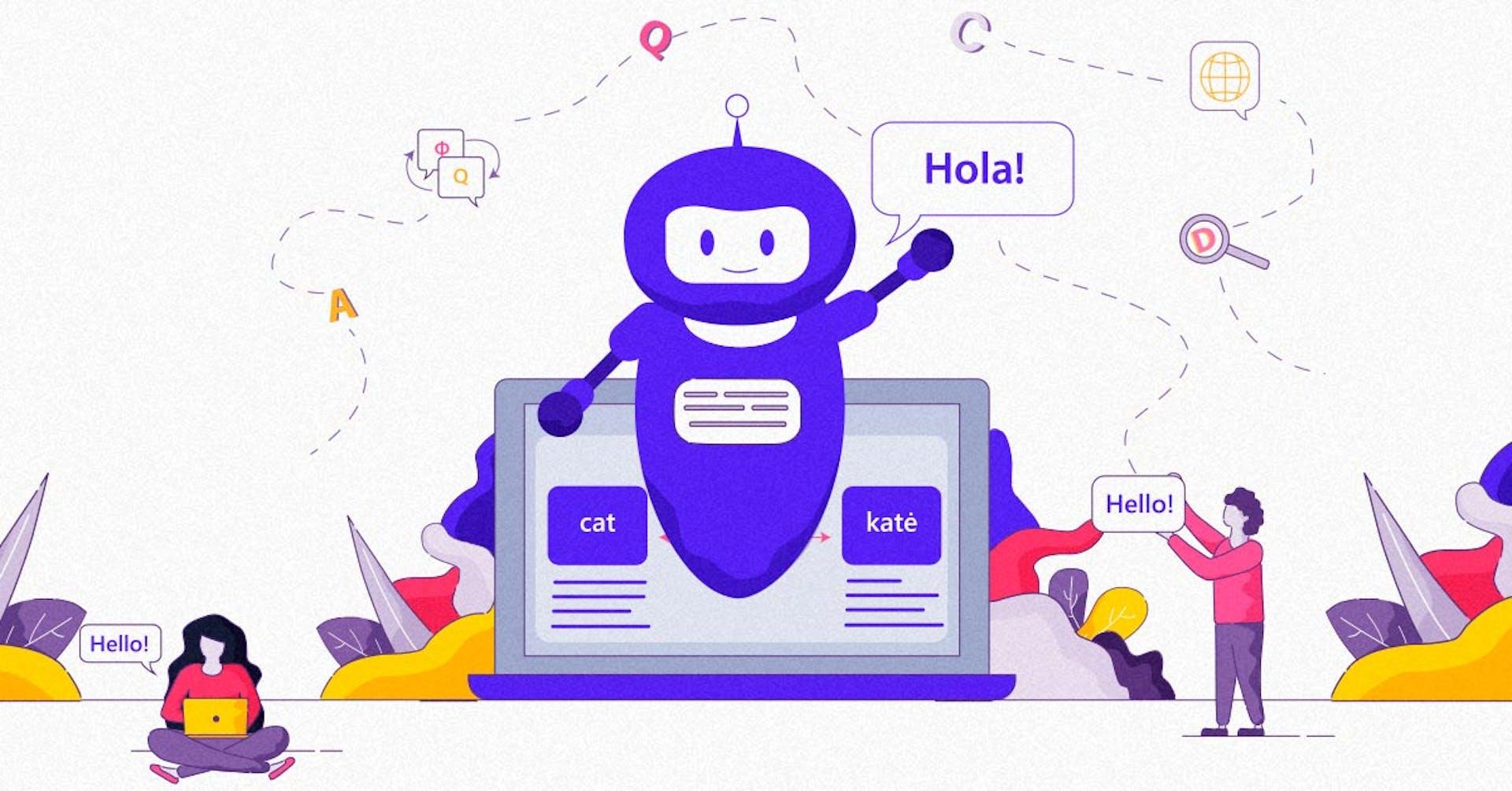 ¿Cómo crear un chatbot para tu página de Facebook?