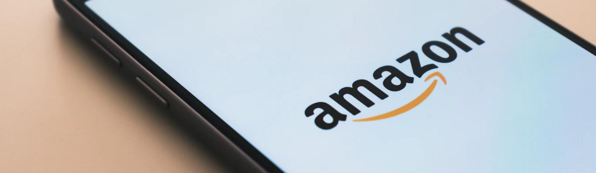 Caso de éxito de Amazon y Big Data: el comportamiento de compra bajo la lupa