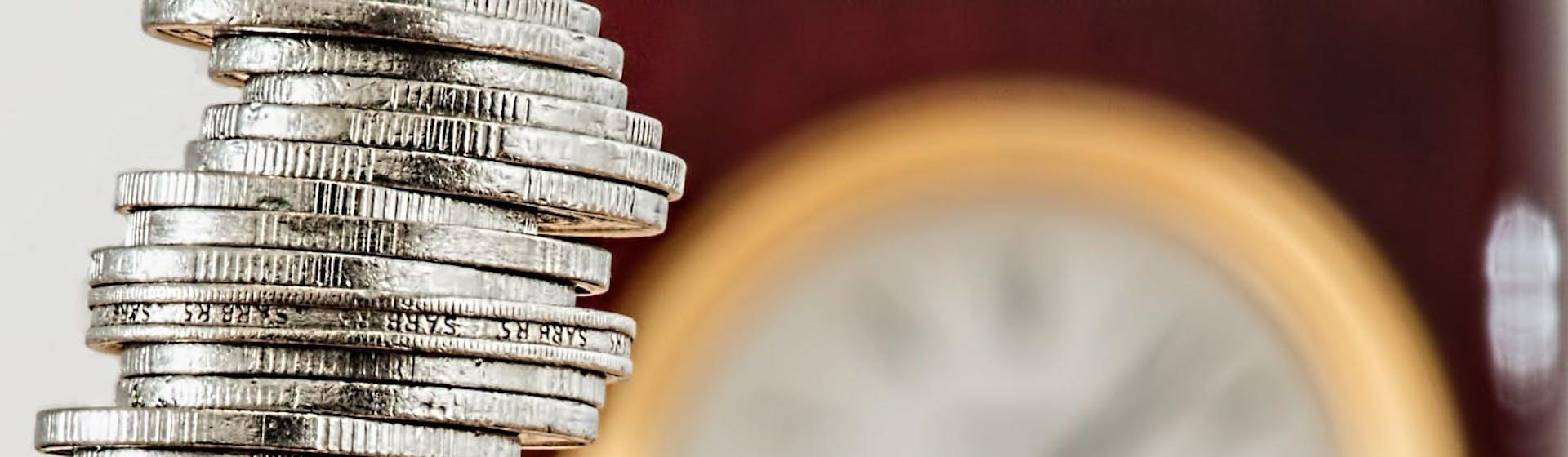 10 recomendaciones para la optimización de costos en recursos humanos