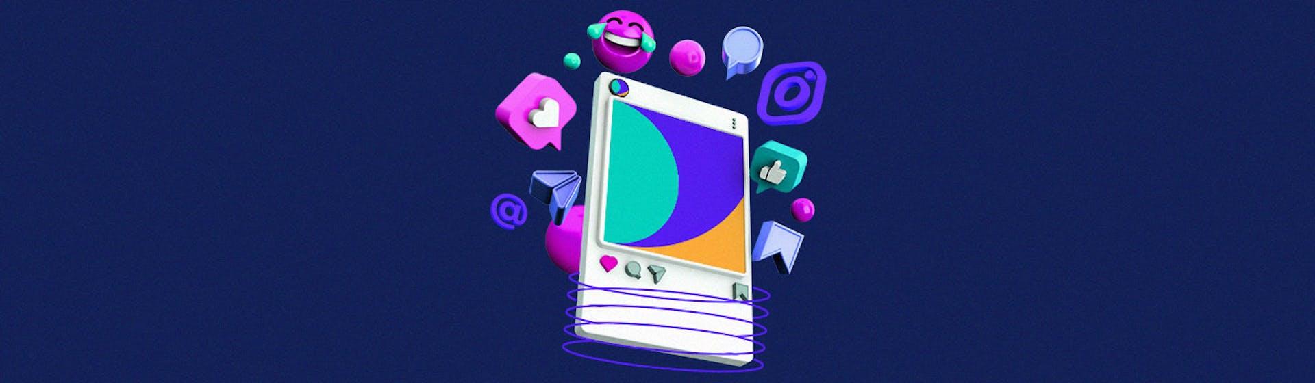 7 poderosas herramientas de Instagram para aumentar tu presencia en redes sociales