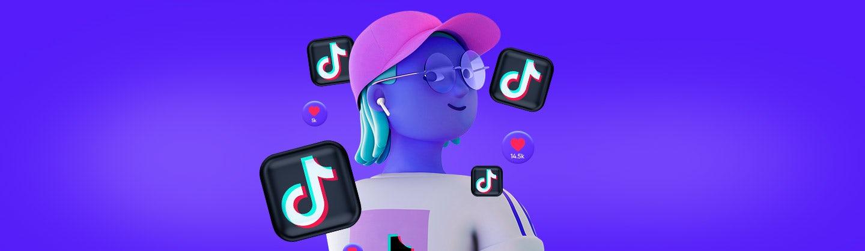 Publicidad en TikTok: crea las mejores campañas en la app del momento