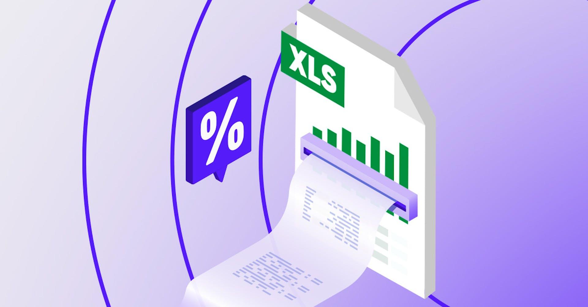 Aprende cómo hacer una cotización en Excel y convence a tus primeros clientes