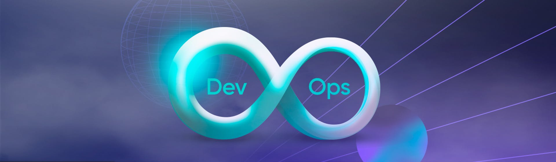 ¿Qué es DevOps y cómo puede mejorar el producto de tu empresa?
