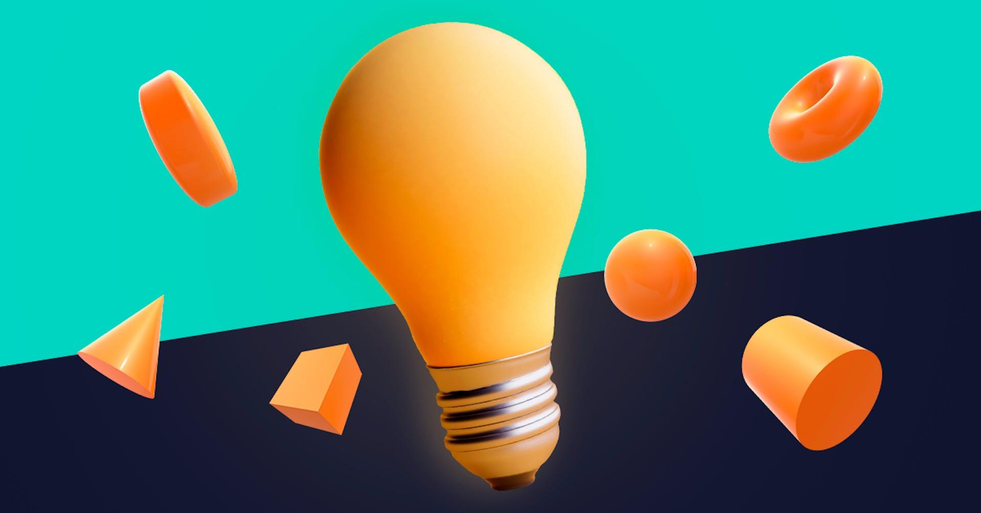 Iluminación en modelado 3D: Guía básica para reflejar la luz en tus creaciones