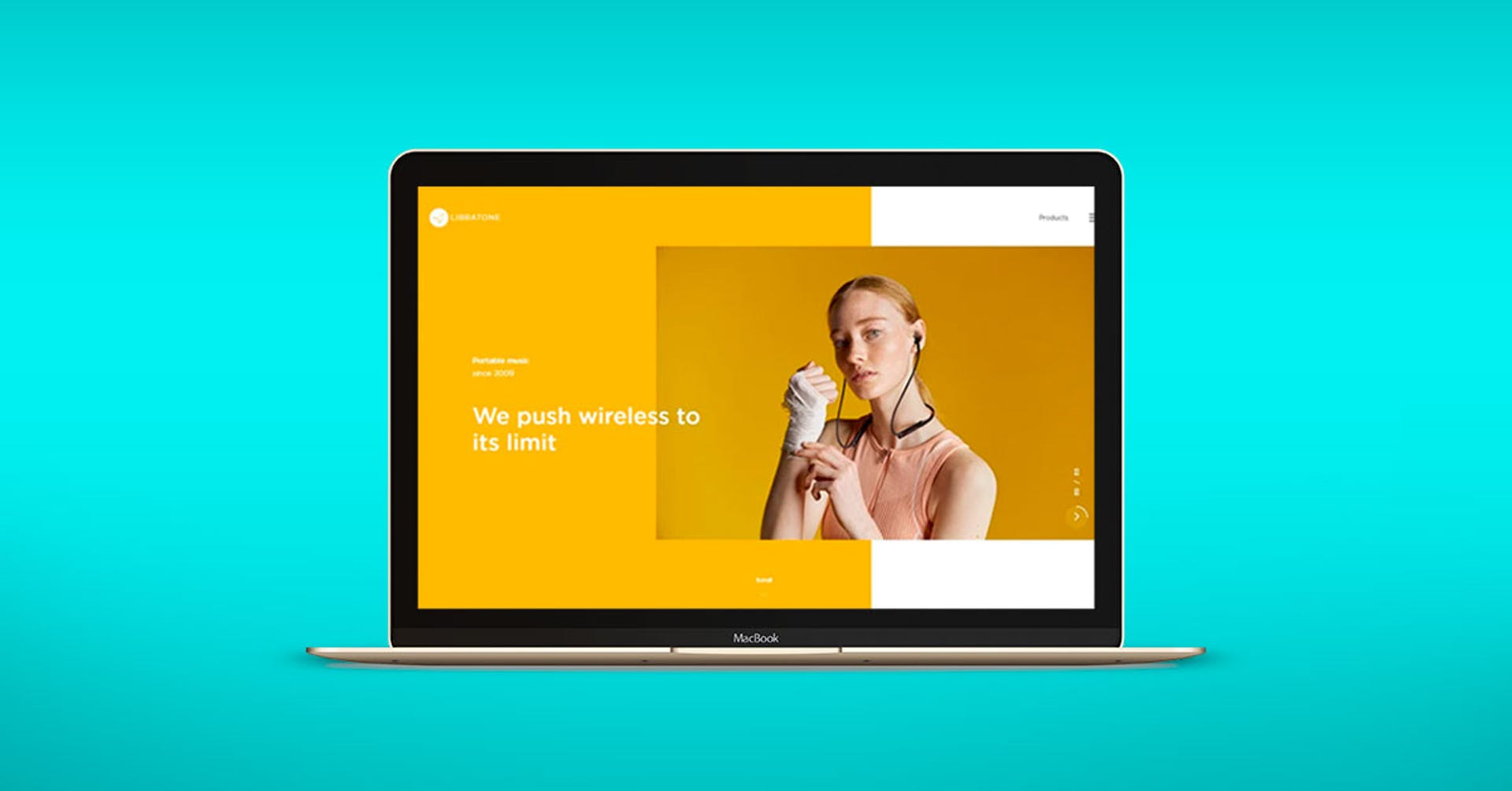 ¿Necesitas una página web? ¡Diséñala tú mismo como todo un experto!