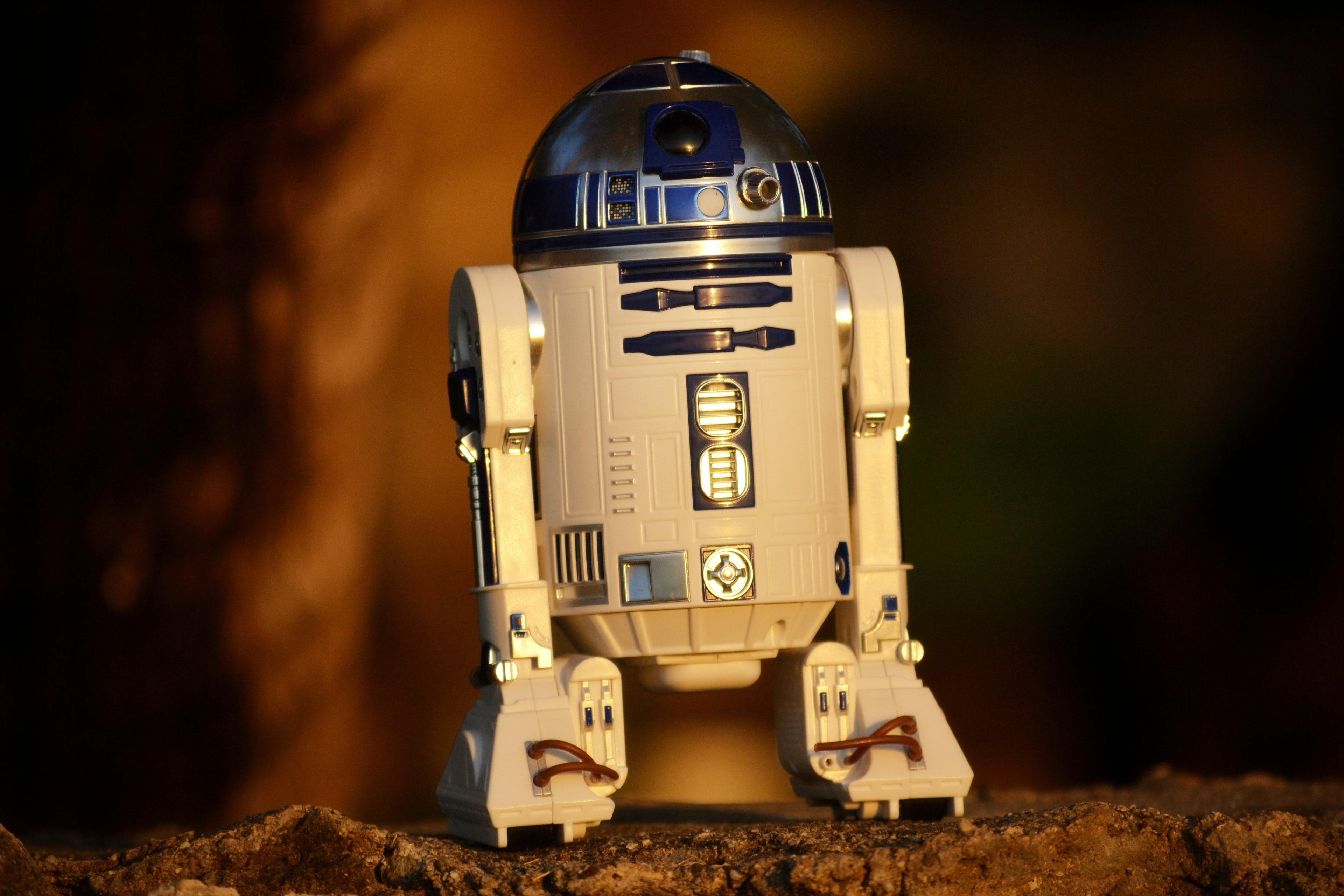 Tipos de inteligencia artificial y lo que deparan para el futuro