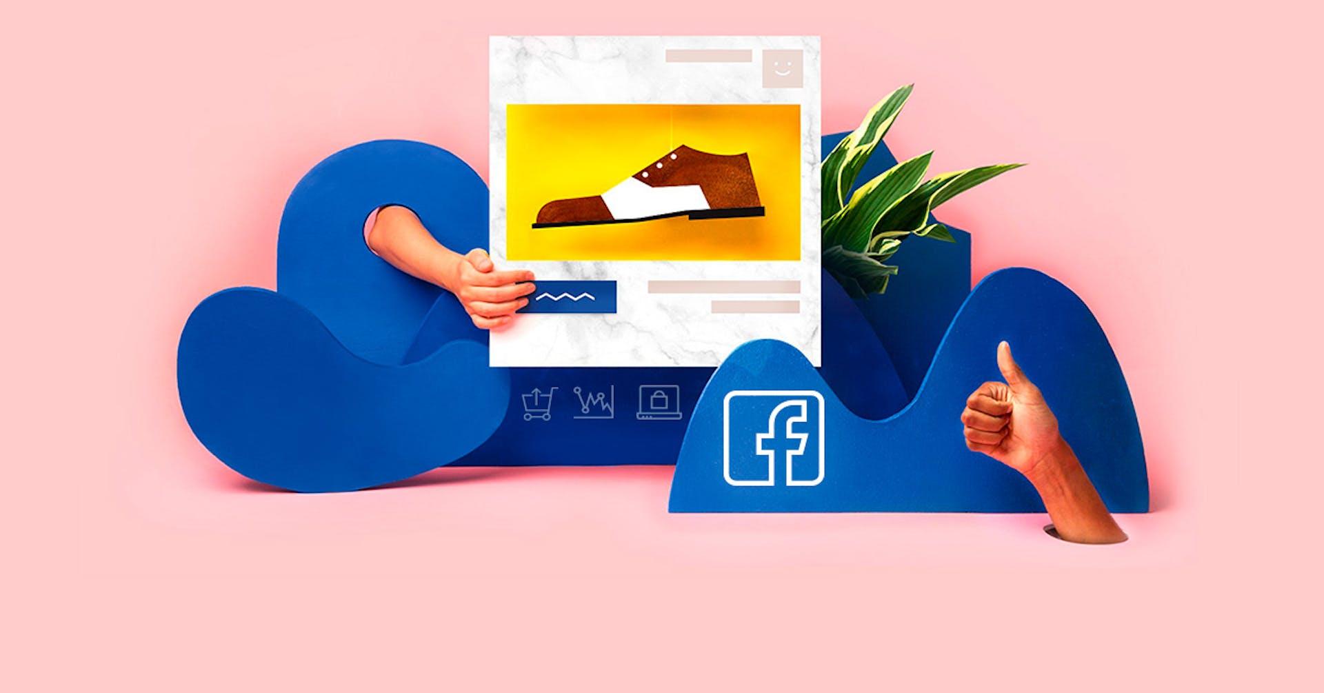 ¿Quieres aprender a pautar en Facebook? Aquí la guía definitiva