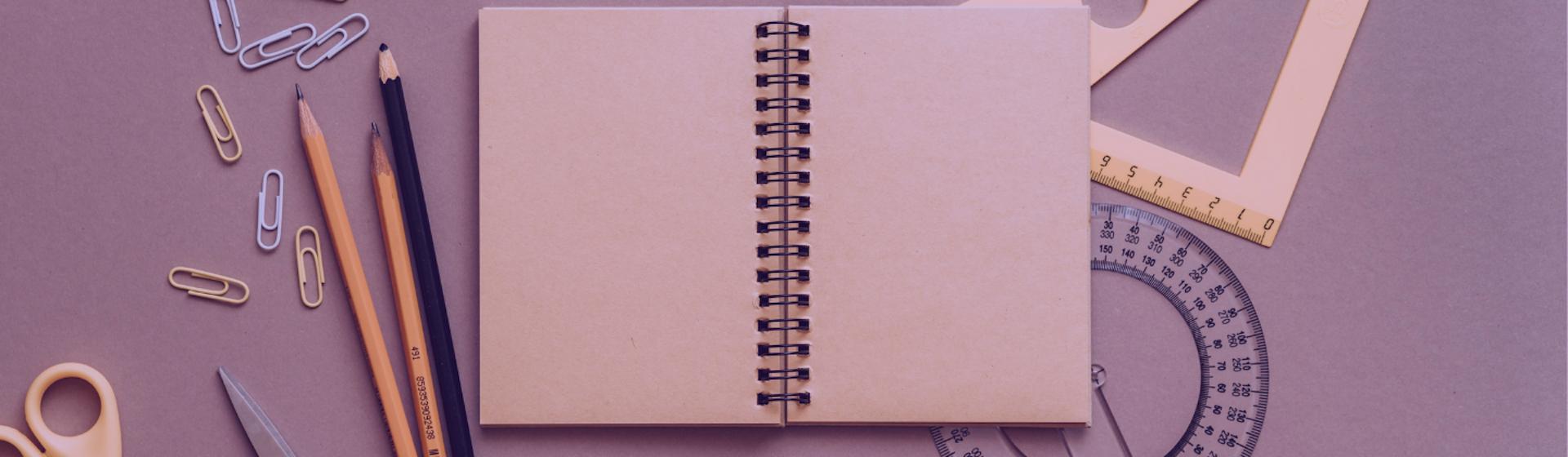 Emprende desde casa: Los mejores consejos para iniciar una papelería
