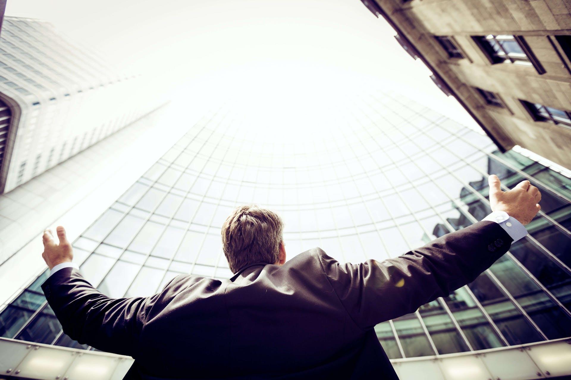 ¿Qué es una oportunidad de negocio?: Aprende a identificarlas y encuentra la tuya