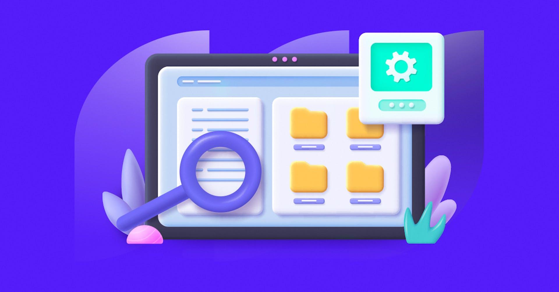 Descubre qué es Schema y mejora la optimización SEO de tus páginas web