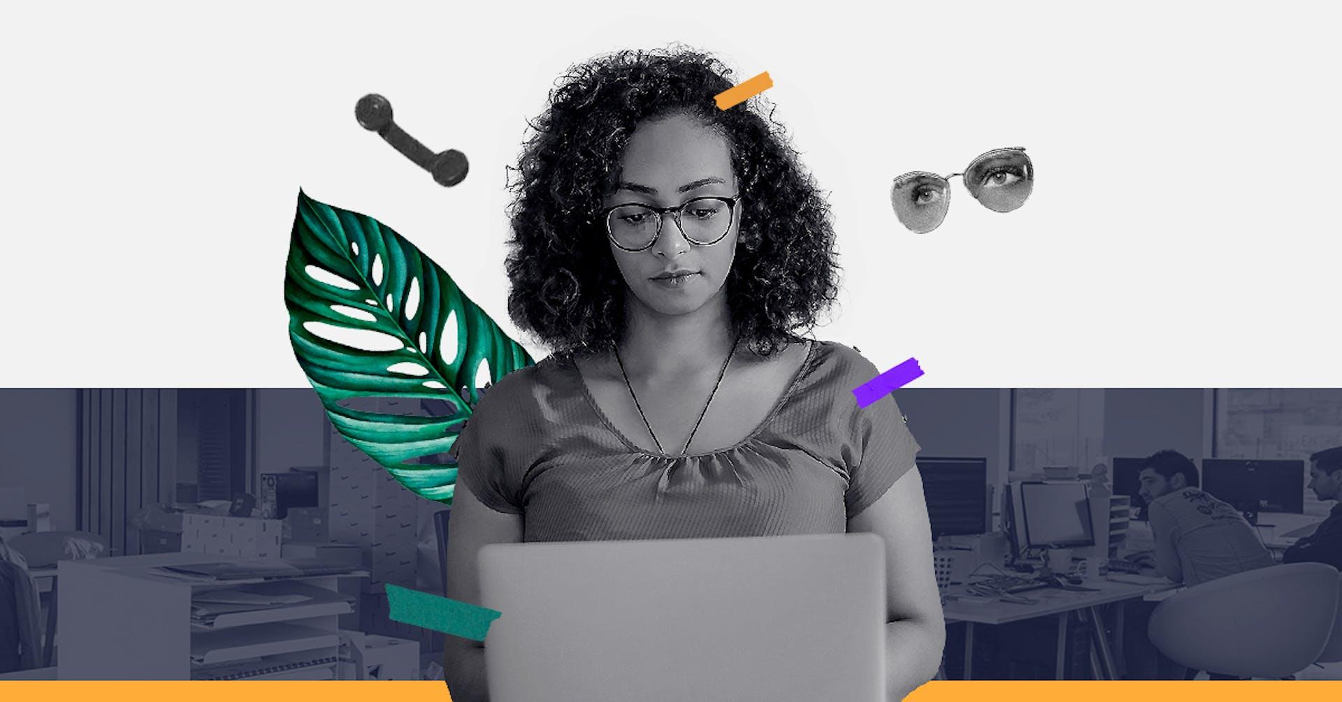 Nuevos tipos de trabajo: ¿Remoto vs presencial?