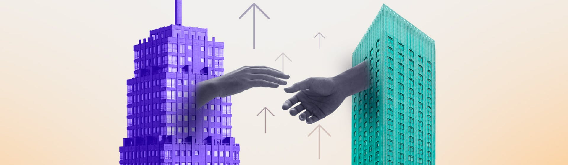 ¿Cómo innovar en empresas B2B?: +5 Pasos para lograrlo