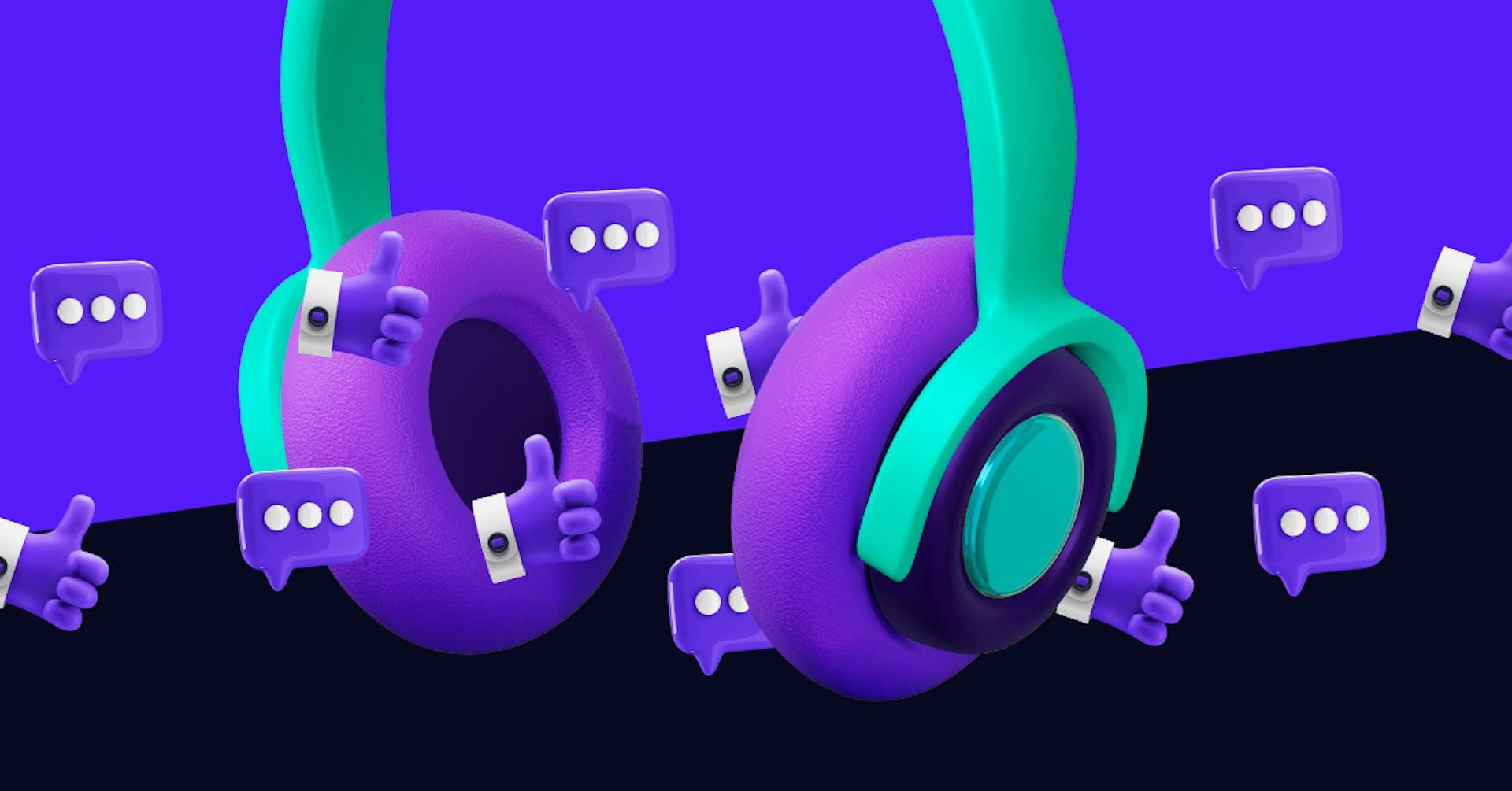 Social Listening: la guía para monitorizar tus redes sociales