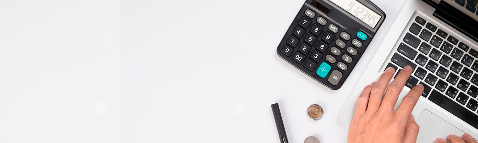 Aprende cómo salir de deudas y libérate de las presiones bancarias