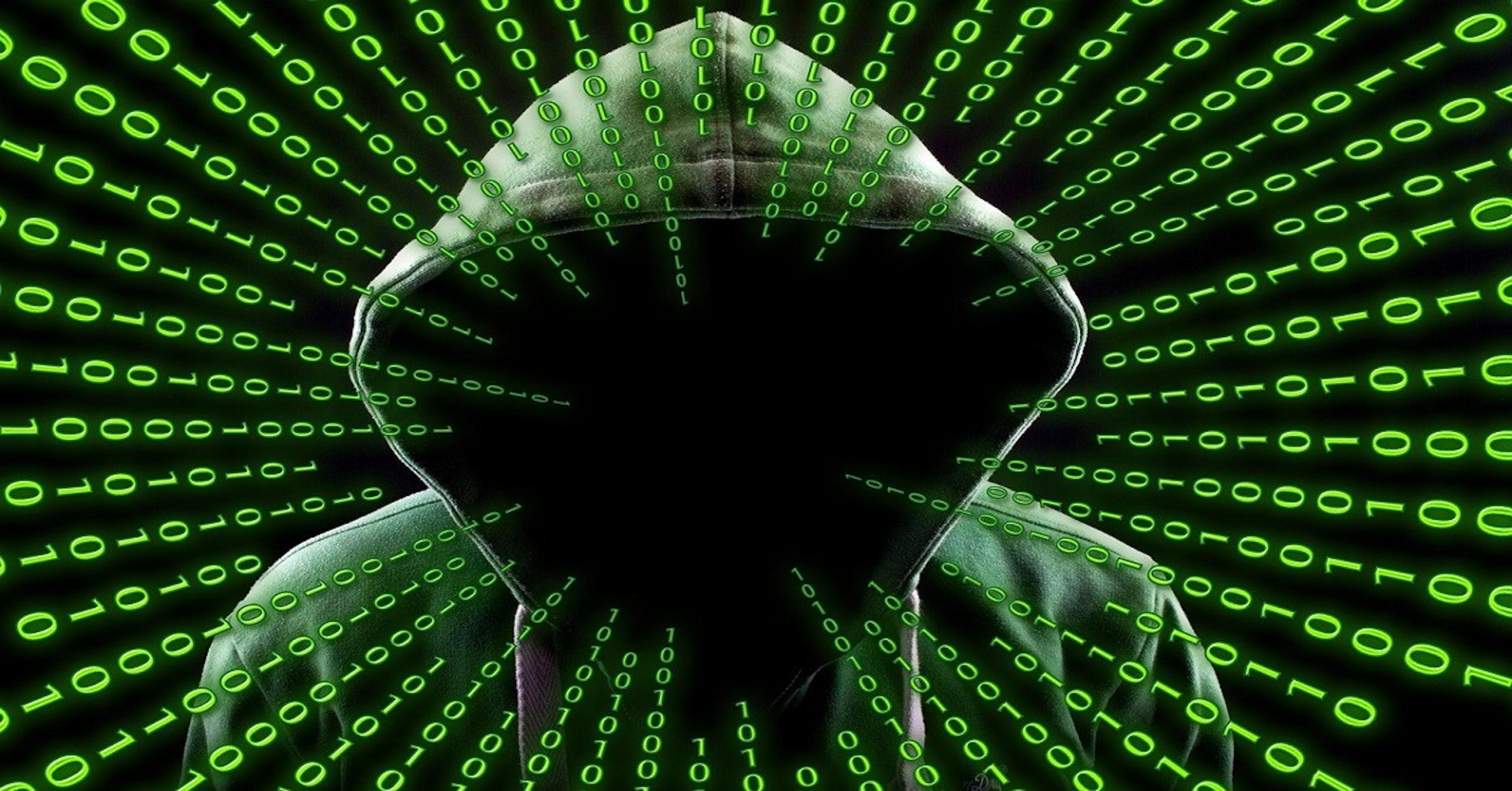 Peligros en la web: ¿Cómo saber si una página es segura?