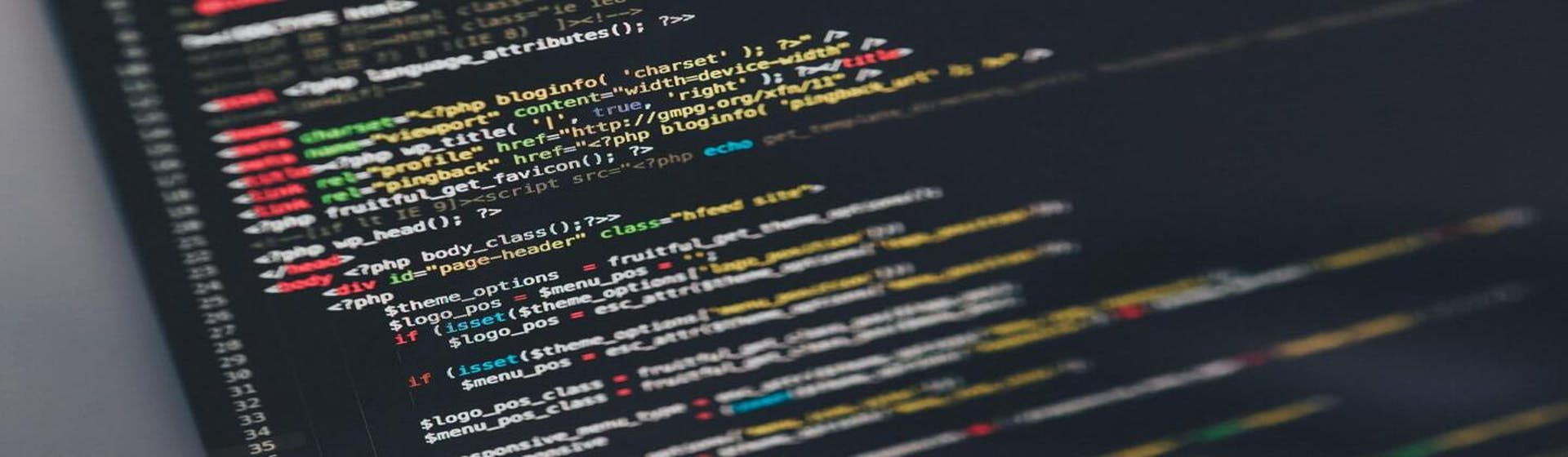 Descubre qué es un software propietario y por qué no puedes vivir sin él