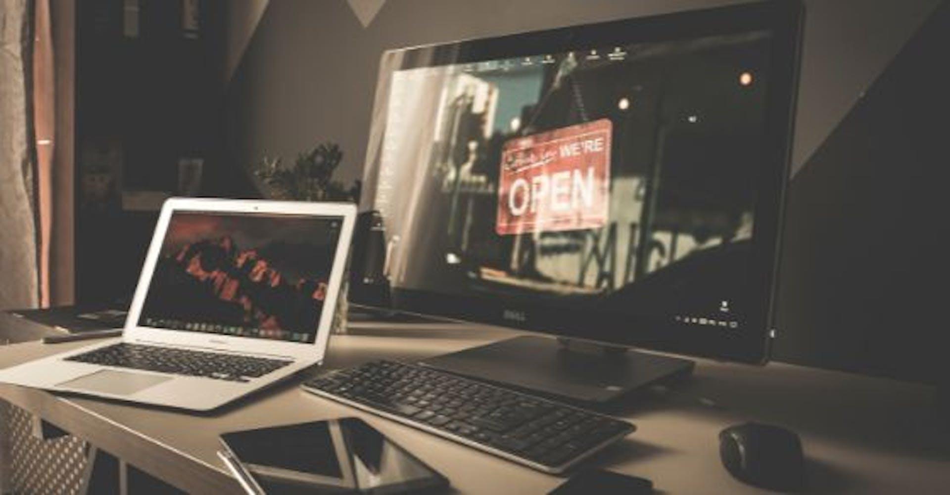 Conoce cómo conseguir tráfico web y despeja el camino que llevará nuevos usuarios a tu página