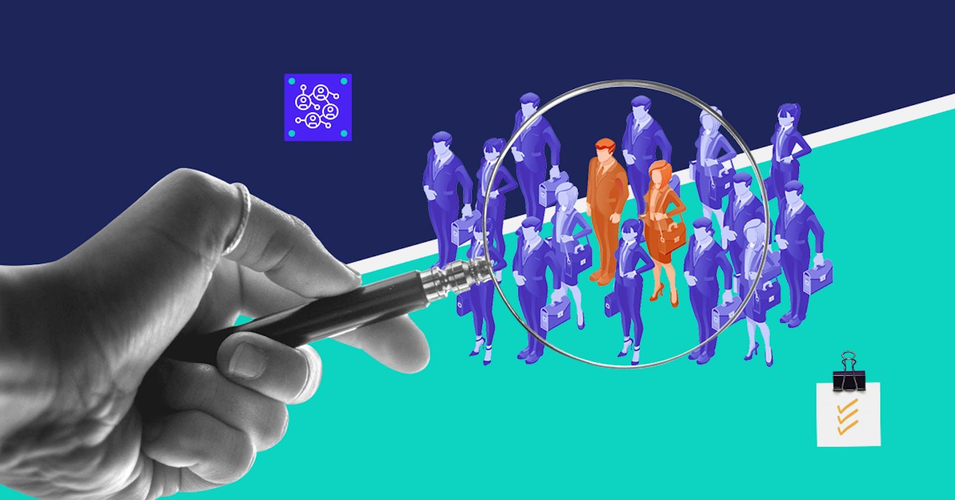 ¿Qué es clusterización? ¡Conoce a detalle a tus clientes!