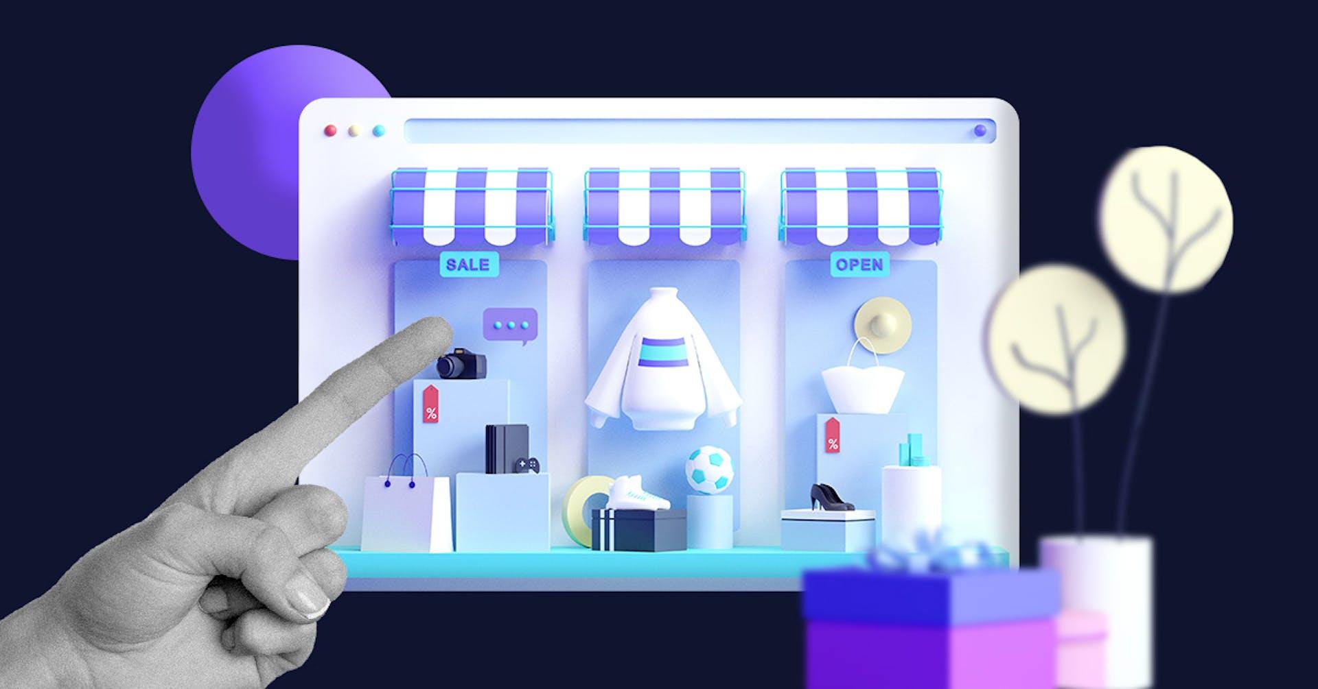 Vender ropa usada: Cómo generar ingresos por internet con las prendas que ya no usas