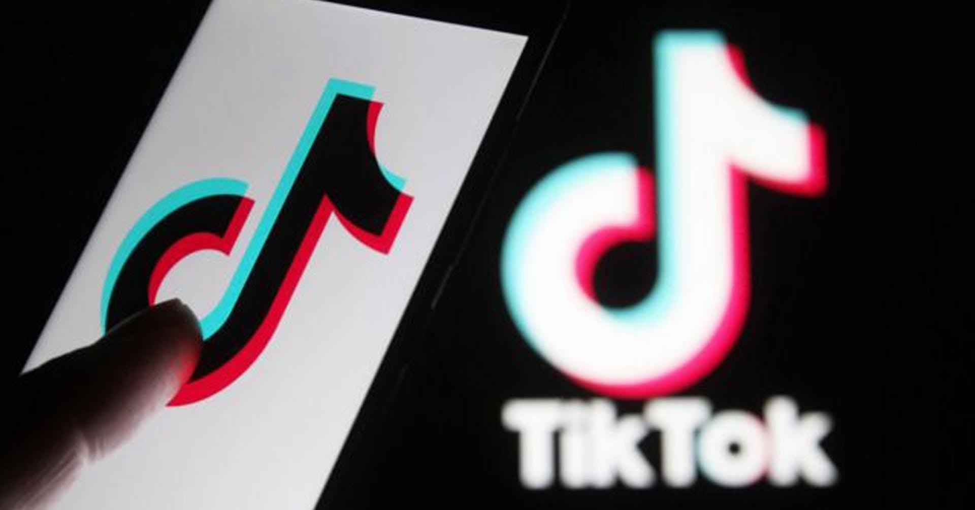 Todos a bailar: las canciones de TikTok que tu marca no puede ignorar