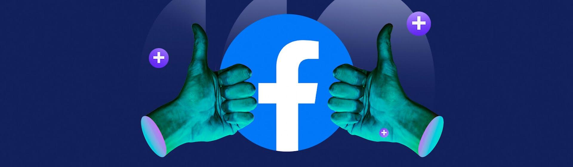 ¿Cómo conseguir likes en Facebook? Seduce a tu público y gana su aprobación