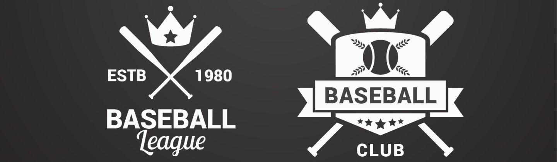 20 tipografías estilo baseball para que tus diseños hagan home run