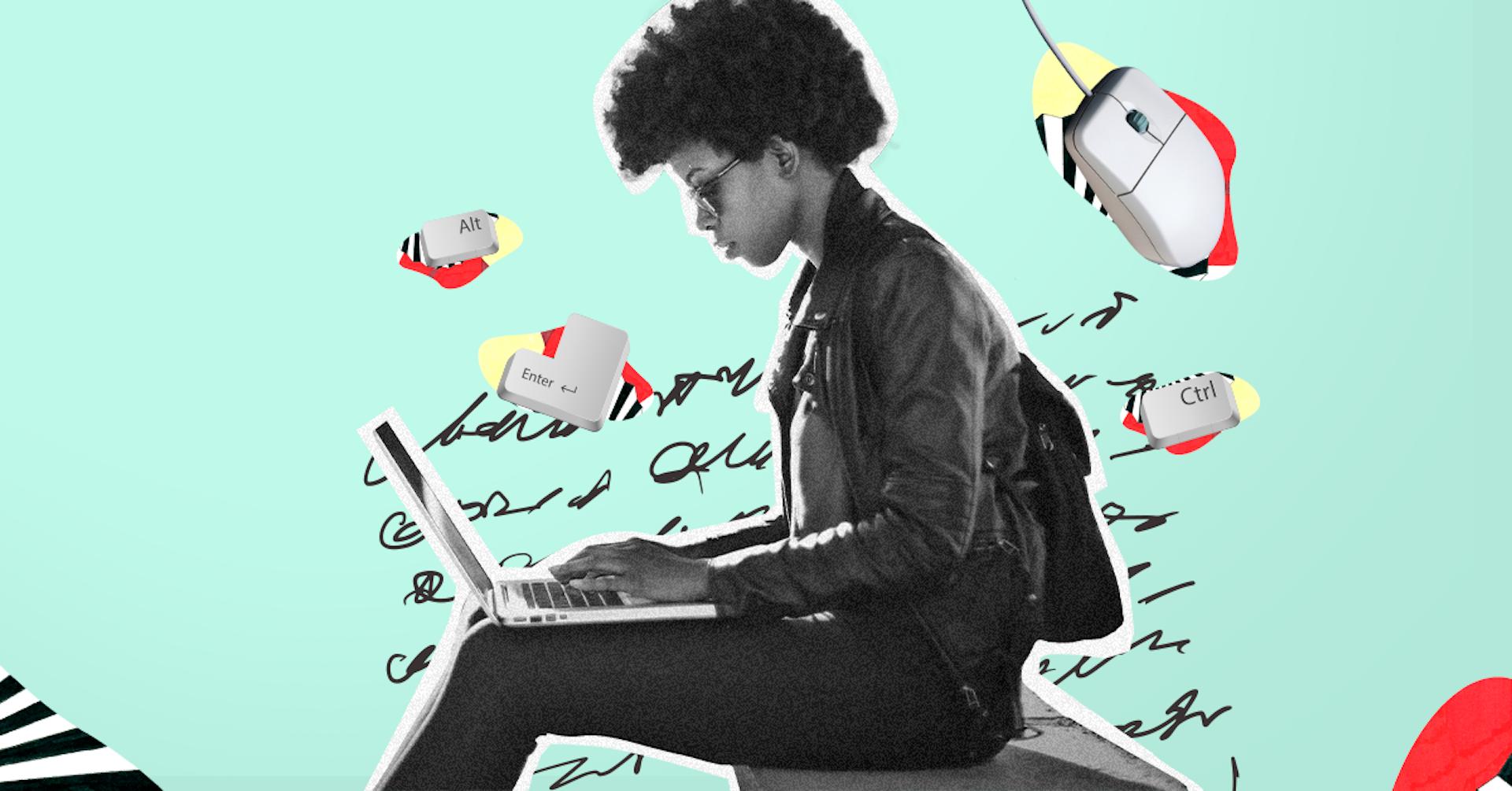Cómo empezar un blog y no cometer errores de principiante