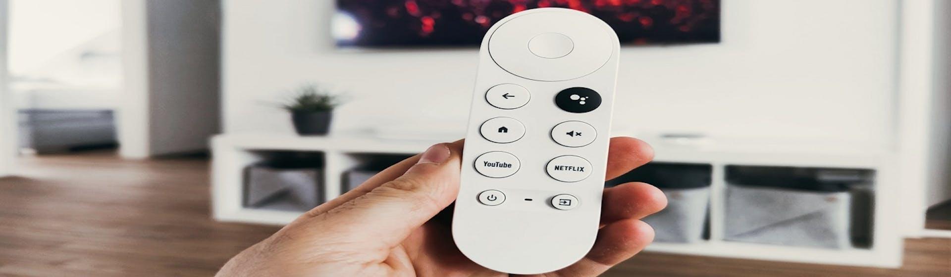 Chromecast: ¡Lleva tus dispositivos analógicos a la era Smart!
