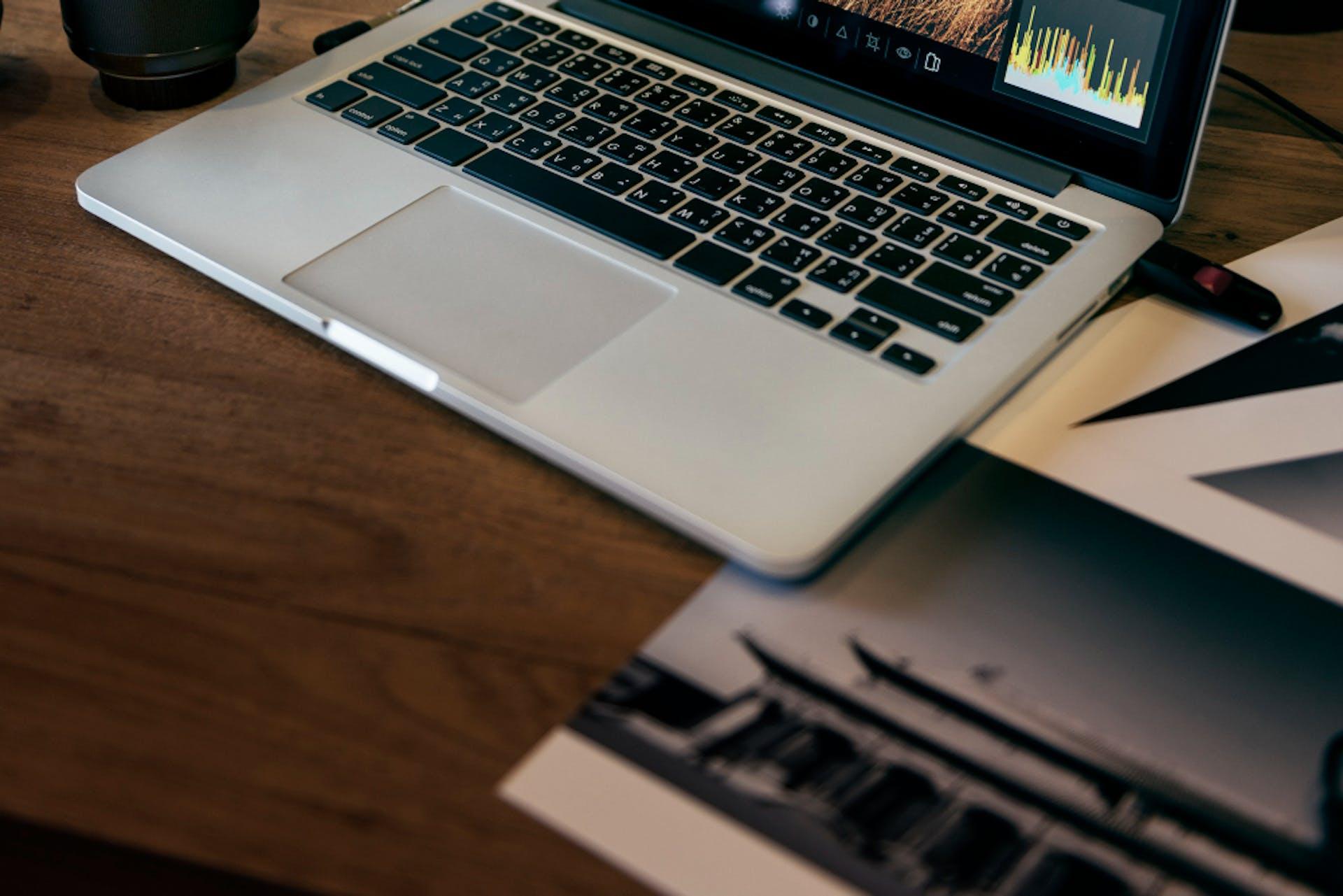 Polarr photo editor: la app para editar fotos fácil y como un profesional