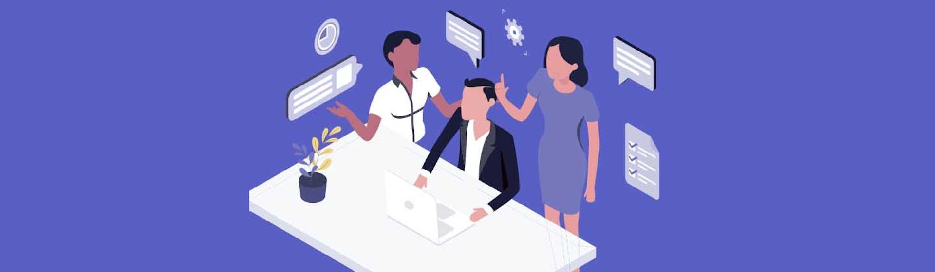 ¿Qué es el reparto de utilidades? Aprende cómo se dividen las utilidades y cómo instrumentarlo en una empresa