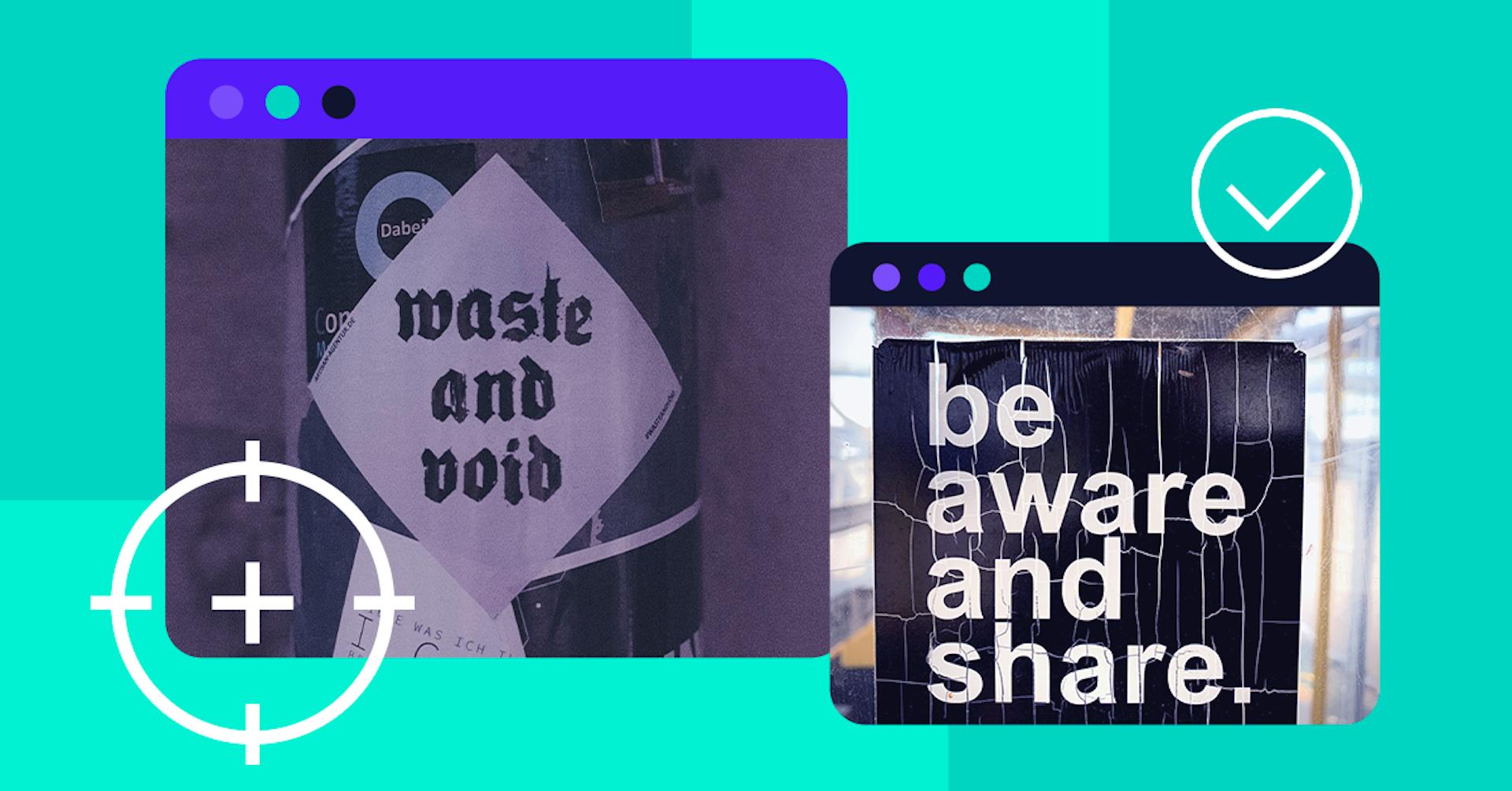 Aprende cómo identificar tipografías con estas 5 Herramientas